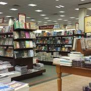 Barnes And Nobles Richmond Va Barnes U0026 Noble 41 Photos U0026 53 Reviews Newspapers U0026 Magazines