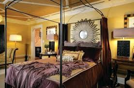 traditional bedroom decorating ideas black and gold bedroom designs gold master bedroom lovely plum and