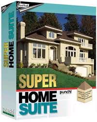 Punch Home Design 3000 Architectural Series Clip Art Software Bmsoftware