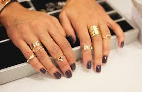 knuckle rings images The knuckle ring trend demystified jpeg