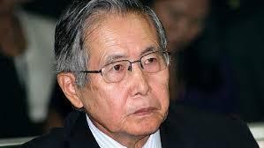 toledo a keiko quot quien ppk el indulto humanitario y liderazgo de keiko fujimori caen en