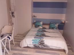 chambres d hotes 22 chambres d hôtes jeanne et compagnie chambres d hôtes à loscouët