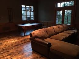 the reasons why san antonio tx home owners should leave hardwood