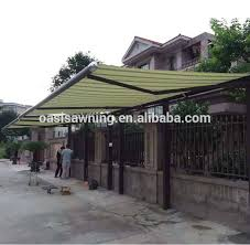 Oasis Awning Pagoda Awning Pagoda Awning Suppliers And Manufacturers At