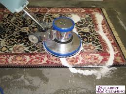 the 25 best professional carpet cleaning ideas on