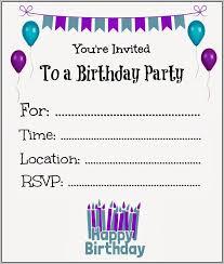 invitation maker app birthday invitation maker app template resume exles 5pd4a7pklm