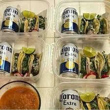 Meal Prep Meme - mexican meal prep album on imgur