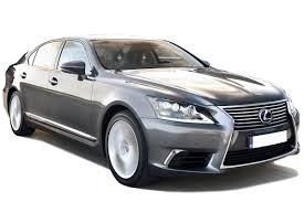 lexus uk youtube lexus ls saloon 2012 2017 review carbuyer