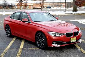 red bmw 2016 photo gallery 2016 wards 10 best engines winners wardsauto
