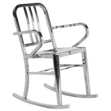 Benjamin Franklin Rocking Chair Why Was The Rocking Chair Invented Kashiori Com Wooden Sofa
