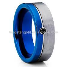 titanium wedding rings philippines wedding rings in philippines wedding rings in philippines