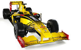 renault f1 wallpaper renault r30 2010 full hd wallpaper and background 1920x1200 id
