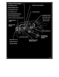 lexus is250 warning light vsc lexus workshop manuals u003e is 250 rwd v6 2 5l 4gr fse 2007