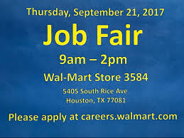 houston walmart supercenter pharmacy 5405 south rice avenue