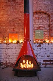 79 best malm fireplace images on pinterest malm fireplaces and