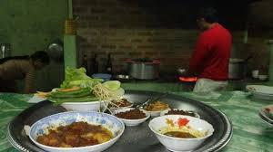 le coin cuisine le coin cuisine picture of htett nyaungshwe tripadvisor