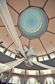 Wedding Venues In Roanoke Va 38 Best Wedding Venue Images On Pinterest Wedding Venues