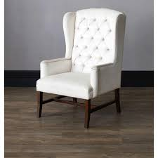 Next White Bedroom Furniture Exuma Chair Harvey Norman Next To Piano Home Decor Pinterest