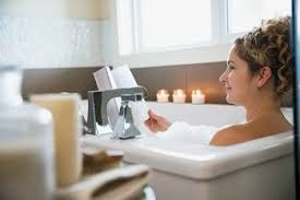 In Bathtub Bathtub Sizes Reference Guide To Common Tubs
