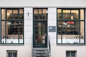 Home Design Stores In Berlin by Berlin City Guide