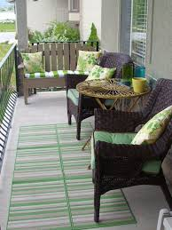porch decorating ideas small porch decorating ideas decorating your small space