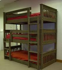 The  Best Double Bunk Beds Ikea Ideas On Pinterest Ikea Bunk - Ikea double bunk bed