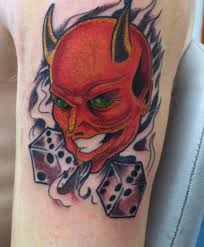 devil pictures to pin on pinterest tattooskid