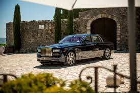 roll royce fantom 42 rolls royce phantom