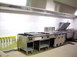 installateur cuisine professionnelle installation cuisine professionnelle 59 images installation