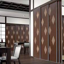 Wooden Room Dividers by Wooden Room Divider All Architecture And Design Manufacturers
