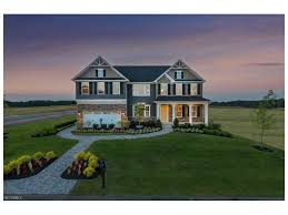 weymouth crossing real estate find your perfect home for sale