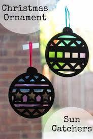 pine sted salt dough ornaments ornaments dough
