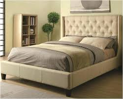 Tufted Leather Headboard King Size Leather Headboard Remarkable King Headboard And Ca King