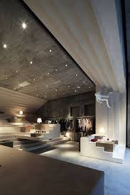 Interior Design Stores 496 Best Interior Retail Images On Pinterest Retail Design