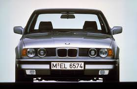 1989 1995 bmw e34 5 series bmw e34 5 series 1989 1995