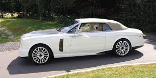 replica rolls royce bel air drophead coupe u003d m a n s o r y u003d com