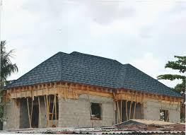 Stutzman Roofing by Roofing Nigeria U0026 Nairaland Forum
