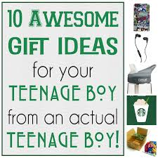 10 awesome gift ideas for boys awesome gifts banks and gift