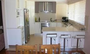modele de cuisine ouverte sur salle a manger plan de cuisine ouverte sur salle manger awesome cuisine americaine