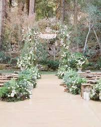 adriana and han u0027s storybook winter wedding martha stewart weddings