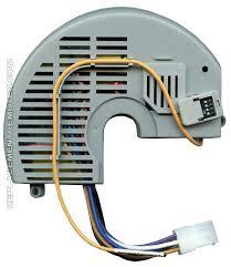hunter ceiling fan remote control receiver replacement hunter ceiling fan remote control replacement ceiling fan remote