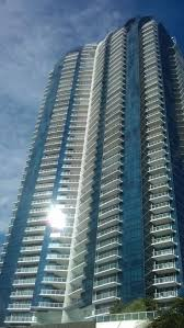 miami porsche tower 81 best it u0027s miami baby images on pinterest miami florida