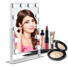 portable makeup vanity with lights compare prices on glass makeup vanity online shopping buy low