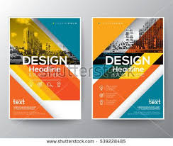 graphic design templates for flyers 28 best graphic design template images on pinterest graphic design