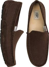 ugg mens shoes sale 9 best sneakers for sale images on sneakers for sale