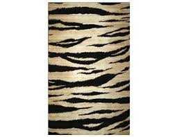 Keep Rug In Place 52 Best Area Rugs Images On Pinterest Animal Prints Area Rugs