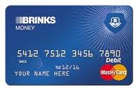 list of free prepaid credit cards no fee debit cards