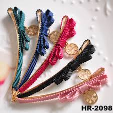 hair accessories wholesale new products 2016 fashion hair accessories fancy hair for