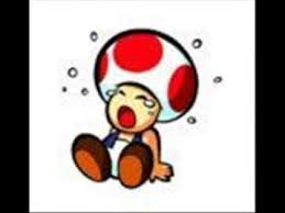 cool pictures toad