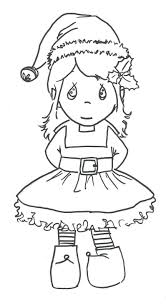 printable elf coloring pages free elf coloring page printable on the shelf pages lego elves nice